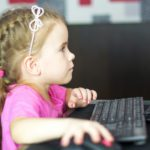 Children and Social Networks: What You Need to Teach Your Child