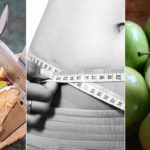 The 4 Best Healthy Diets for You